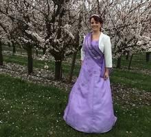 3. Blütenkönigin (@ P. Moser)