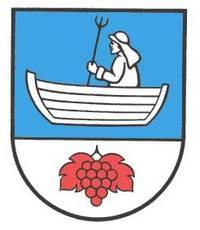 luettchendorf.jpg