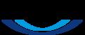 Logo Standortmarketing Mansfeld-Südharz GmbH