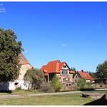 Hornburg_SML_092012_001.jpg