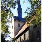 St. Anna, Röblingen am See