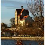 Schloss.JPG