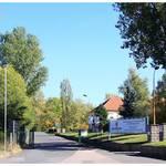 Stedten_SML_092012_006.jpg